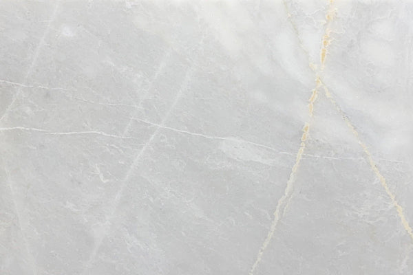 Alpen Gold - Altura Stone and Tile