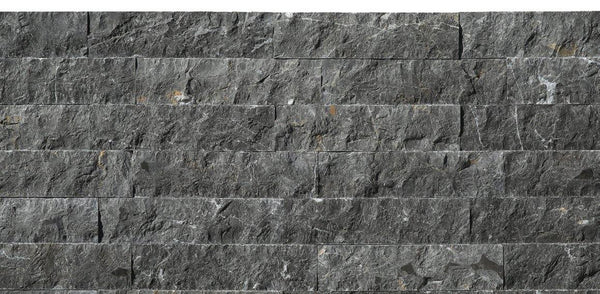 Caribbean Grey Split Face - Altura Stone and Tile