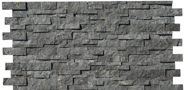 Caribbean Grey Infinity - Altura Stone and Tile