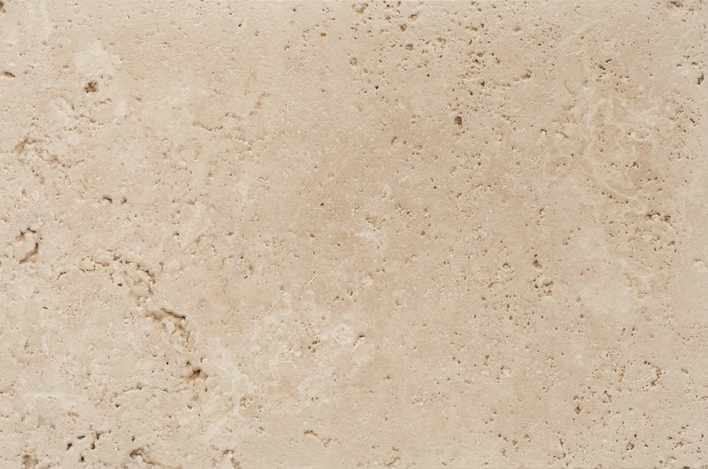 Walnut / Classic Light Blend - Altura Stone and Tile