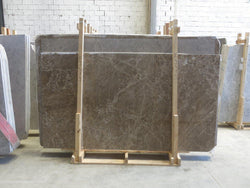 Emparador Mocha #K9419 Polished - Altura Stone and Tile