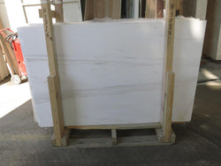 Glacier White #H3814 Honed - Altura Stone and Tile
