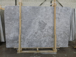 Tundra Blue #I0704 Honed - Altura Stone and Tile