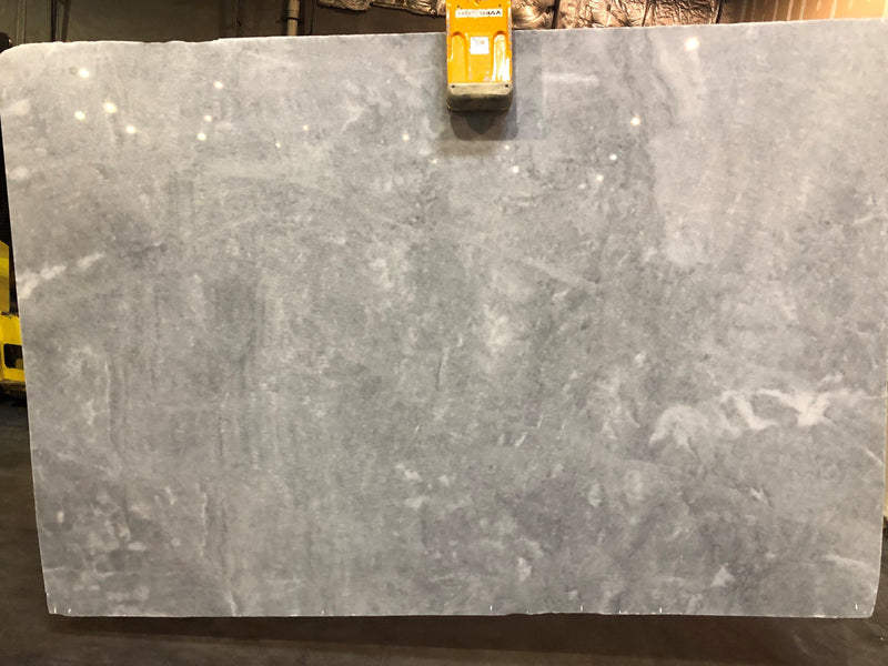 Afyon Grey #C4669 polished - Altura Stone and Tile