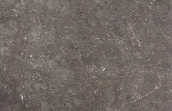 Caribbean Grey - Altura Stone and Tile