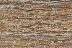 Ivy Brown - Altura Stone and Tile
