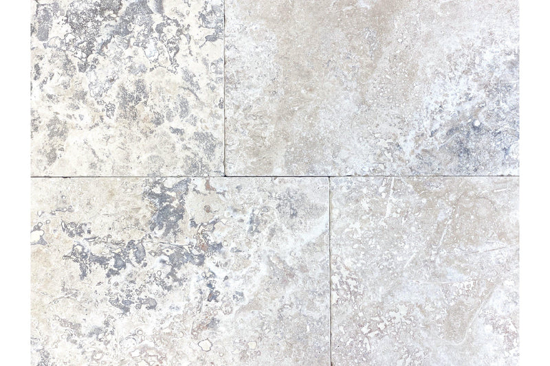 Alabastrino Rustic Cross Cut - Altura Stone and Tile