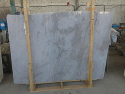 Earth Grey #N3219 Polished - Altura Stone and Tile