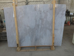 Earth Grey #N3232 Polished - Altura Stone and Tile