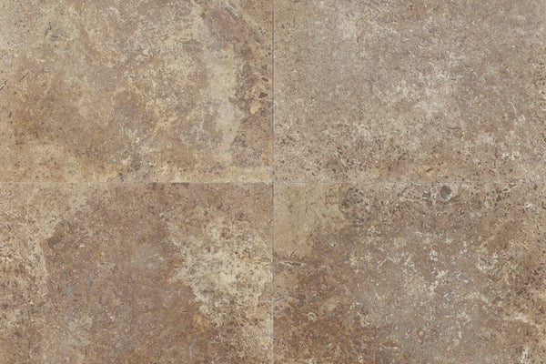Noce Dark - Altura Stone and Tile