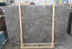 MOUNT GREY #O4223 POLISHED - Altura Stone and Tile