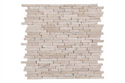 Alabastrino Rustic Broken Joint 001 - Altura Stone and Tile