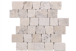 Alabastrino Rustic Broken Joint 003 - Altura Stone and Tile