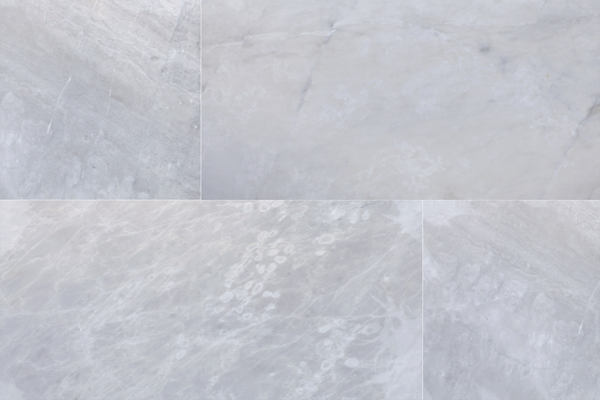 Ice Grey - Altura Stone and Tile