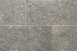 blue-grey-rustic-green-limestone