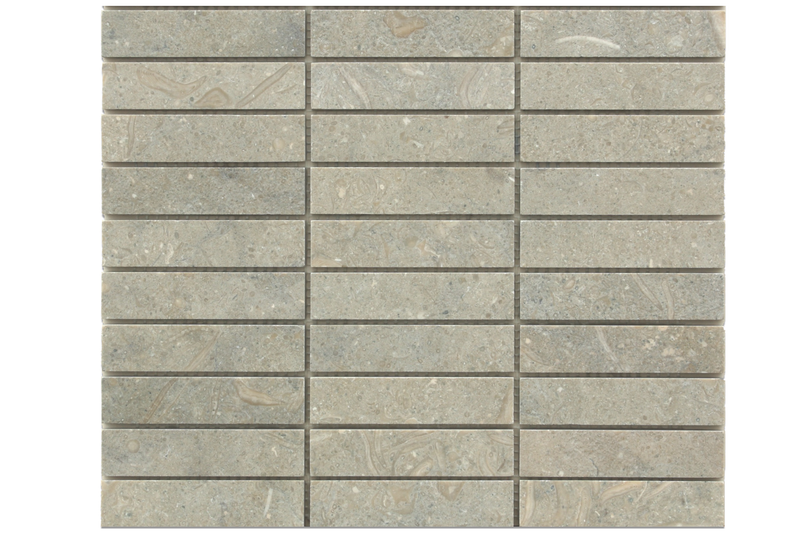 blue grey-rustic-green-limestone