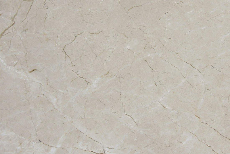 Classic Cream - Altura Stone and Tile