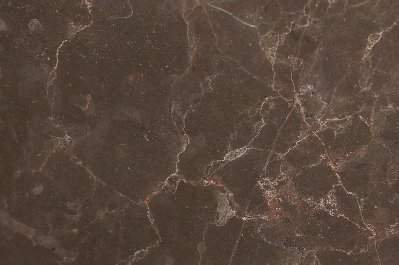 Chocolate Bronze LFT - Altura Stone and Tile
