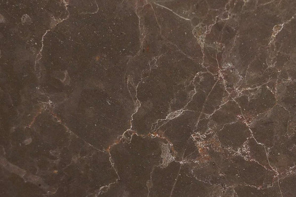 Chocolate Bronze - Altura Stone and Tile