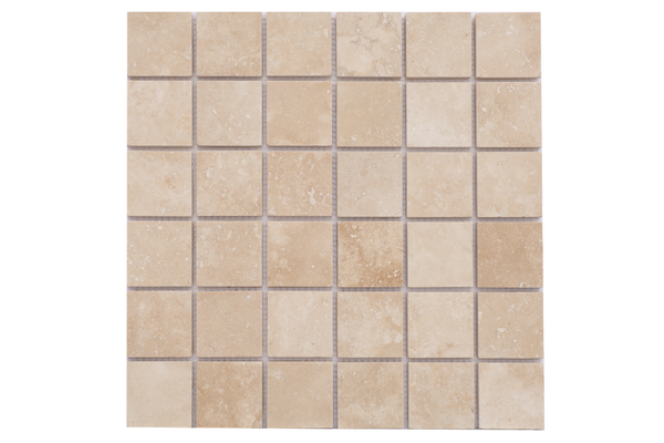 classic-light-ivory-travertine