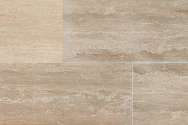 classic-light-vc-travertine-ivory