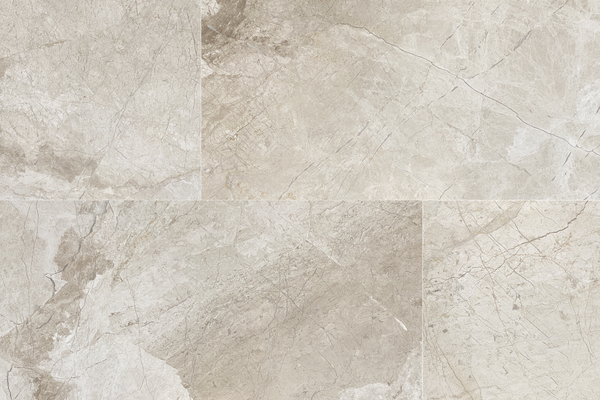 Cream Misto - Altura Stone and Tile