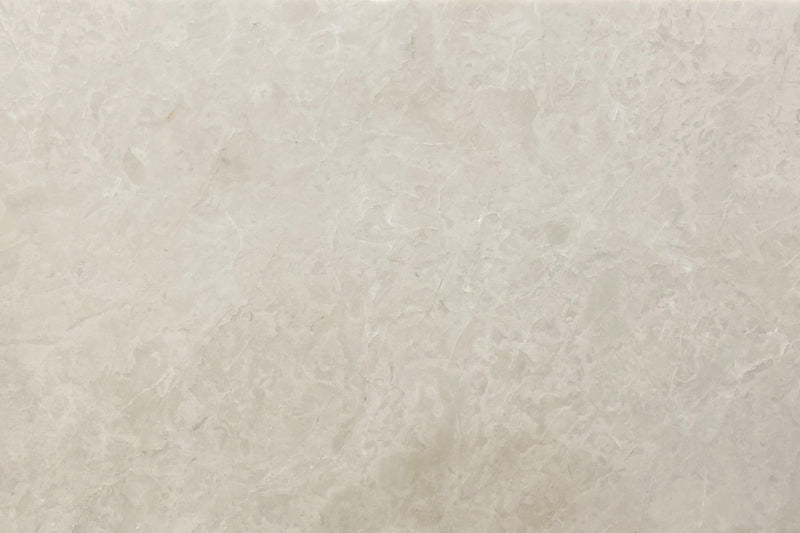 Crema Ella - Altura Stone and Tile
