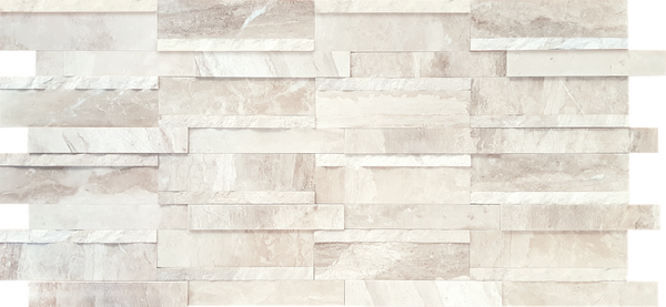 Cream Misto Freiburg - Altura Stone and Tile