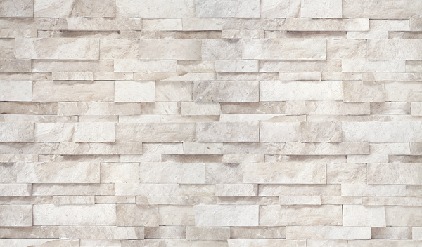 Cream Misto Infinity - Altura Stone and Tile