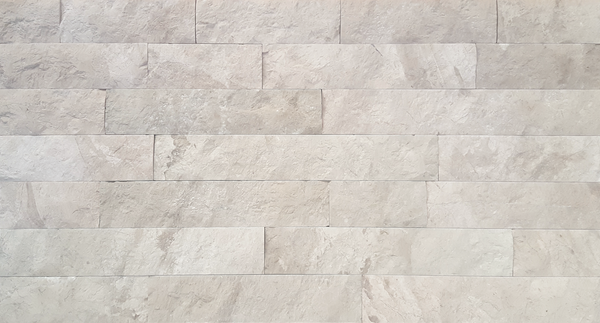 Cream Misto Split Face - Altura Stone and Tile