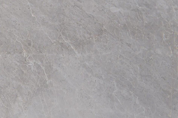 Earth Grey - Altura Stone and Tile