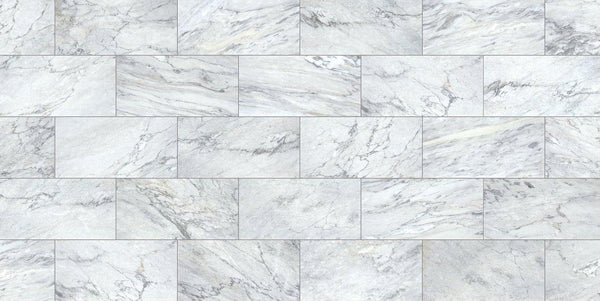 Gulf Stream - Altura Stone and Tile
