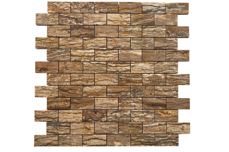 ivy-brown-travertine