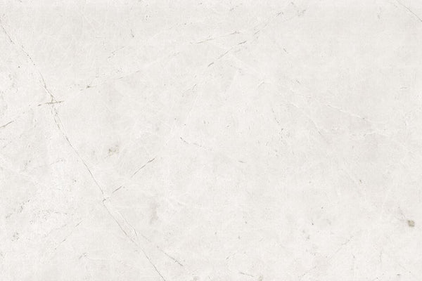 Moon Cream - Altura Stone and Tile