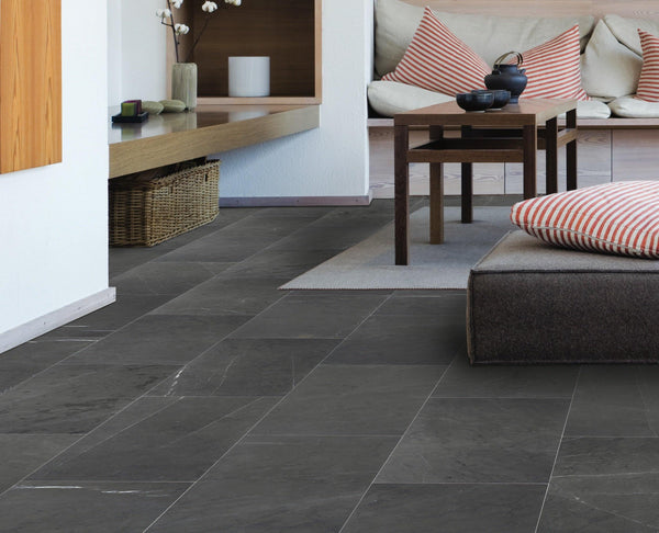 Mount Grey Plain - Altura Stone and Tile