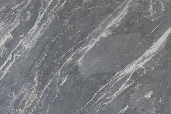 North Sky - Altura Stone and Tile