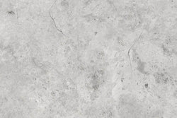 Tundra Grey LFT - Altura Stone and Tile