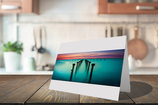 Photograph Greeting Cards