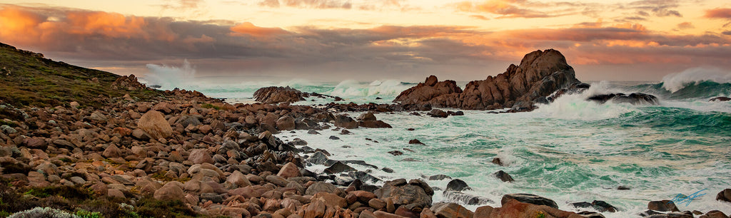 Cape Naturaliste Dunsborough