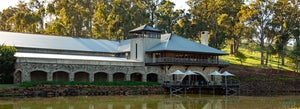 Millbrook Winery Jarrahdale Perth