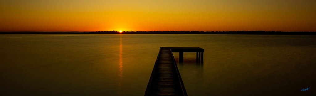 Mandurah Photographs