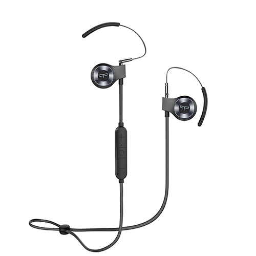 Origem HS-3 Smart Earbuds with HDR Audio Algorithm