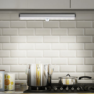 LED Automatic Motion Sensor Lights