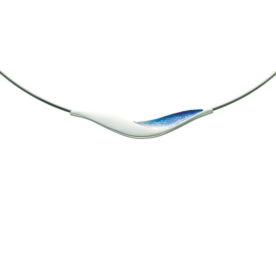 Flight Necklet - Celtic Corner / Scottish Treasures