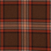 County Down Irish Tartan
