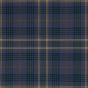 County Fermanagh Irish Tartan