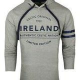 Ireland Lightweight Hoodie - Celtic Corner / Scottish Treasures