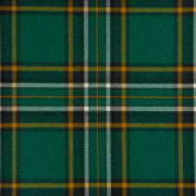 Irish National Tartan
