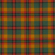 County Londonderry Irish Tartan.  Scottish Treasures Celtic Corner