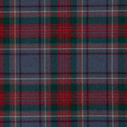 County Lough Irish Tartan.  Scottish Treasures Celtic Corner